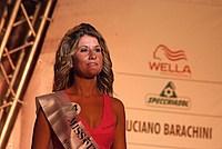 Foto Miss Italia 2012 - Finale Regionale a Bedonia Miss_Italia_2012_584