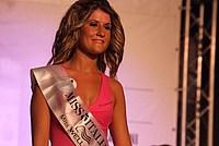 Foto Miss Italia 2012 - Finale Regionale a Bedonia Miss_Italia_2012_585
