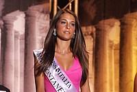 Foto Miss Italia 2012 - Finale Regionale a Bedonia Miss_Italia_2012_586