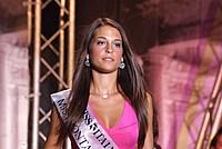 Foto Miss Italia 2012 - Finale Regionale a Bedonia Miss_Italia_2012_587