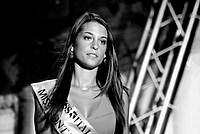Foto Miss Italia 2012 - Finale Regionale a Bedonia Miss_Italia_2012_588