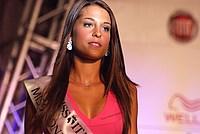 Foto Miss Italia 2012 - Finale Regionale a Bedonia Miss_Italia_2012_589