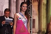 Foto Miss Italia 2012 - Finale Regionale a Bedonia Miss_Italia_2012_590