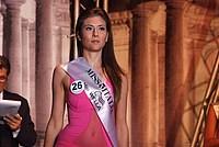 Foto Miss Italia 2012 - Finale Regionale a Bedonia Miss_Italia_2012_591
