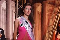 Foto Miss Italia 2012 - Finale Regionale a Bedonia Miss_Italia_2012_592
