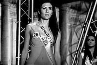 Foto Miss Italia 2012 - Finale Regionale a Bedonia Miss_Italia_2012_593