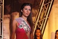 Foto Miss Italia 2012 - Finale Regionale a Bedonia Miss_Italia_2012_594