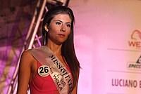 Foto Miss Italia 2012 - Finale Regionale a Bedonia Miss_Italia_2012_595