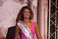 Foto Miss Italia 2012 - Finale Regionale a Bedonia Miss_Italia_2012_596
