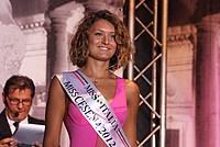 Foto Miss Italia 2012 - Finale Regionale a Bedonia Miss_Italia_2012_597