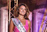 Foto Miss Italia 2012 - Finale Regionale a Bedonia Miss_Italia_2012_598
