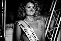 Foto Miss Italia 2012 - Finale Regionale a Bedonia Miss_Italia_2012_599