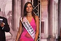 Foto Miss Italia 2012 - Finale Regionale a Bedonia Miss_Italia_2012_600