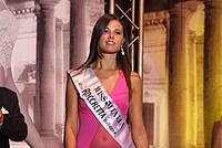Foto Miss Italia 2012 - Finale Regionale a Bedonia Miss_Italia_2012_601