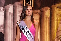 Foto Miss Italia 2012 - Finale Regionale a Bedonia Miss_Italia_2012_602