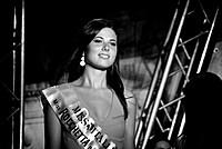 Foto Miss Italia 2012 - Finale Regionale a Bedonia Miss_Italia_2012_603