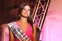 Foto Miss Italia 2012 - Finale Regionale a Bedonia Miss_Italia_2012_604