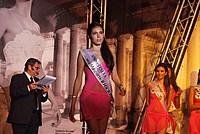 Foto Miss Italia 2012 - Finale Regionale a Bedonia Miss_Italia_2012_605