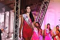 Foto Miss Italia 2012 - Finale Regionale a Bedonia Miss_Italia_2012_606