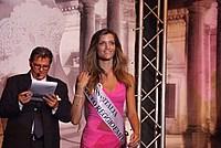Foto Miss Italia 2012 - Finale Regionale a Bedonia Miss_Italia_2012_607