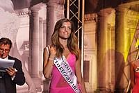 Foto Miss Italia 2012 - Finale Regionale a Bedonia Miss_Italia_2012_608