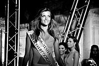 Foto Miss Italia 2012 - Finale Regionale a Bedonia Miss_Italia_2012_609