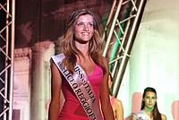 Foto Miss Italia 2012 - Finale Regionale a Bedonia Miss_Italia_2012_610