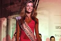 Foto Miss Italia 2012 - Finale Regionale a Bedonia Miss_Italia_2012_611