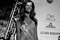 Foto Miss Italia 2012 - Finale Regionale a Bedonia Miss_Italia_2012_612