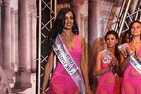 Foto Miss Italia 2012 - Finale Regionale a Bedonia Miss_Italia_2012_613