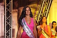 Foto Miss Italia 2012 - Finale Regionale a Bedonia Miss_Italia_2012_614