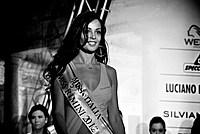 Foto Miss Italia 2012 - Finale Regionale a Bedonia Miss_Italia_2012_615