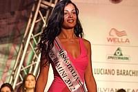Foto Miss Italia 2012 - Finale Regionale a Bedonia Miss_Italia_2012_616