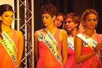 Foto Miss Italia 2012 - Finale Regionale a Bedonia Miss_Italia_2012_617