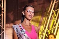 Foto Miss Italia 2012 - Finale Regionale a Bedonia Miss_Italia_2012_618