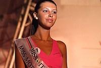 Foto Miss Italia 2012 - Finale Regionale a Bedonia Miss_Italia_2012_620