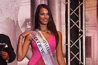 Foto Miss Italia 2012 - Finale Regionale a Bedonia Miss_Italia_2012_621