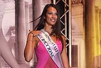 Foto Miss Italia 2012 - Finale Regionale a Bedonia Miss_Italia_2012_622