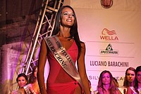 Foto Miss Italia 2012 - Finale Regionale a Bedonia Miss_Italia_2012_624