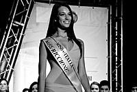 Foto Miss Italia 2012 - Finale Regionale a Bedonia Miss_Italia_2012_625