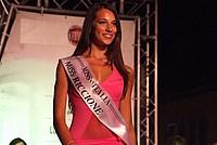 Foto Miss Italia 2012 - Finale Regionale a Bedonia Miss_Italia_2012_626