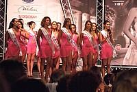 Foto Miss Italia 2012 - Finale Regionale a Bedonia Miss_Italia_2012_627