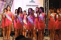 Foto Miss Italia 2012 - Finale Regionale a Bedonia Miss_Italia_2012_628