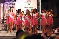 Foto Miss Italia 2012 - Finale Regionale a Bedonia Miss_Italia_2012_629