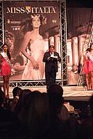 Foto Miss Italia 2012 - Finale Regionale a Bedonia Miss_Italia_2012_630