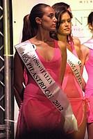 Foto Miss Italia 2012 - Finale Regionale a Bedonia Miss_Italia_2012_632
