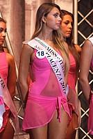 Foto Miss Italia 2012 - Finale Regionale a Bedonia Miss_Italia_2012_633