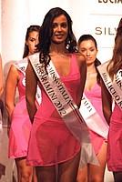 Foto Miss Italia 2012 - Finale Regionale a Bedonia Miss_Italia_2012_634