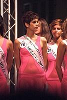 Foto Miss Italia 2012 - Finale Regionale a Bedonia Miss_Italia_2012_635