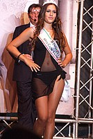Foto Miss Italia 2012 - Finale Regionale a Bedonia Miss_Italia_2012_637